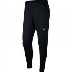 Licra Larga Nike Essential Para Hombre