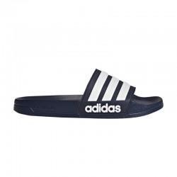 Sandalias Adidas Adilette Cloudfoam Hombre