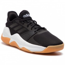 Tenis Adidas StreetFlow Para Hombre-Running