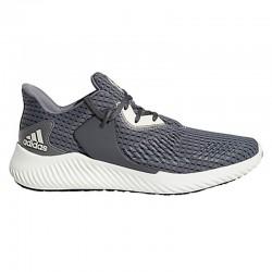 Tenis Adidas Alphabounce RC2 Running Para Hombre