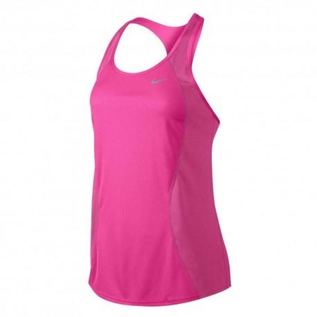 Blusa Nike Mujer Tank