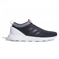 Tenis Adidas Questar Rise Sock Para Hombre
