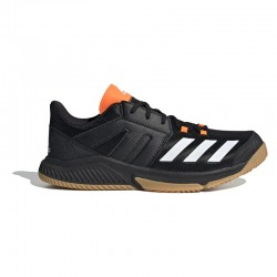 Zapatilla Adidas Essence Para Balonmano-Hombre