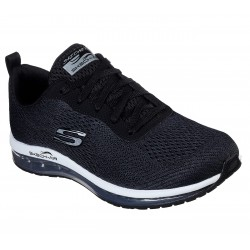 Tenis Skechers Skech-Air Element Para Dama