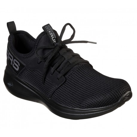 skechers on the go hombre