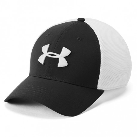 Gorra de malla Under Armour Golf TB Classic