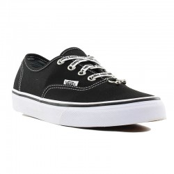 Tenis Clasicos Vans Authentic Junior