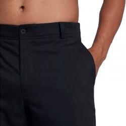 Pantalón Nike Golf Hombre Negro