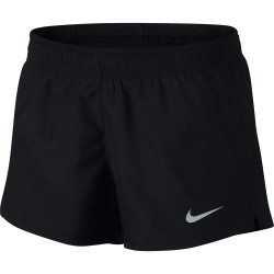 Short Dama Running Nike Dry 10K