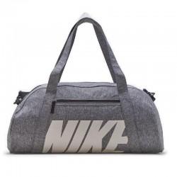 Maleta Nike Training Gris