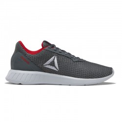 Tenis Reebok Lite Junior