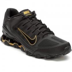 Tenis Nike Reax TR 8 Negros