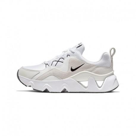 Tenis Nike RYZ 365 Para Mujer, Blanco