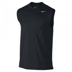 Camiseta Sin Mangas Nike Legend 2.0 Hombre