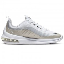 Tenis Dama Nike Air MAX Axis