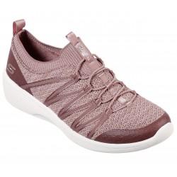 Zapatillas Urbanas Skechers Arya Mujer