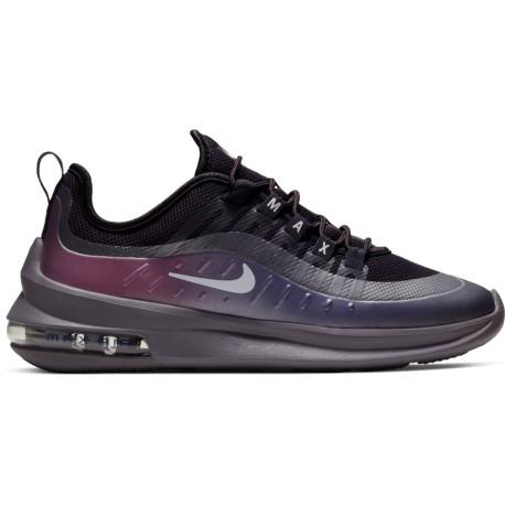 Tenis Nike Mujeres Air Max Axis Premium