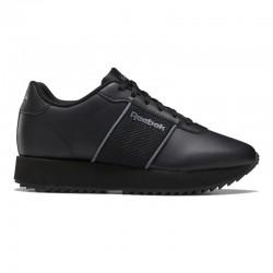 Zapatos Tenis Reebok Royal Encanto pfm Para Mujeres
