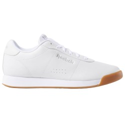 Zapatillas Reebok Royal Charm Uso Casual