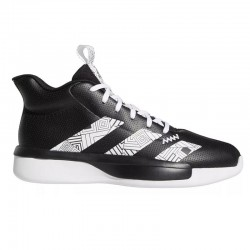 Botas Baloncesto Adidas Pro Next Hombre
