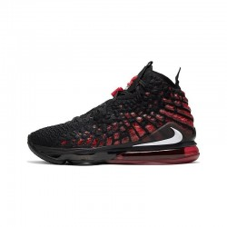 Botas Nike Lebron 17