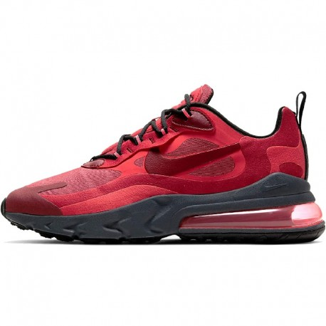 Tenis Nike Air Max 270 React