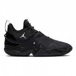 Zapatillas de Jordan Nike Westbrook one take Negras