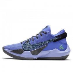 Tenis Nike Zoom Freak 2 Indigo