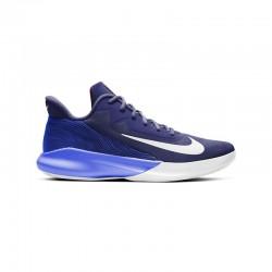 Bota Nike Precision 4 Azul
