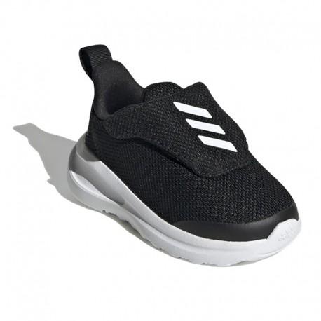 Tenis Adidas para Running Color Junior