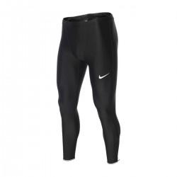 Pantalon Licra Deportiva Nike Hombre Run