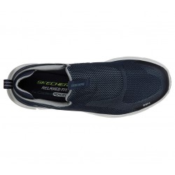 Zapatillas Deportivas Skechers Equalizer 4.0 Para Hombre