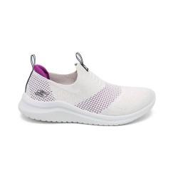 Zapatillas Deportivas Skechers Para Mujer Ultra Flex 2.0