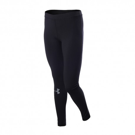 Legging Under Armour Rival