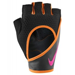Guantes Nike Perf Wrap