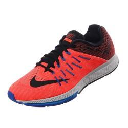Tenis Nike Air Zoom Elite VIII Hombre