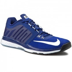 Nike Speed Trainer III