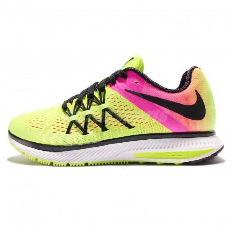 Nike Zoom Winflo III