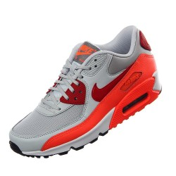 Tenis Dama Nike Air Max 90 Essential