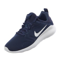 Tenis Dama Nike Kaishi 2.0