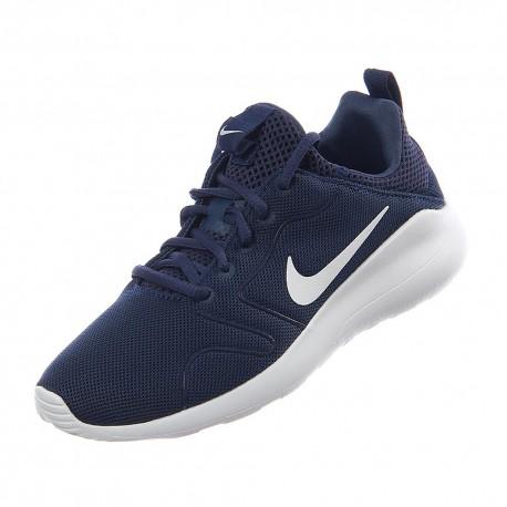 Caso Oxido Morgue  Tenis Dama Nike Kaishi 2.0