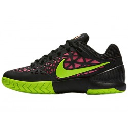 Tenis Nike Zoom Cage II Dama