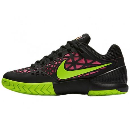 Nike Zoom Cage II