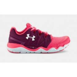 Tenis Dama Under Armour Micro G Optimum