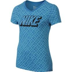 Blusa Nike Tee Niña