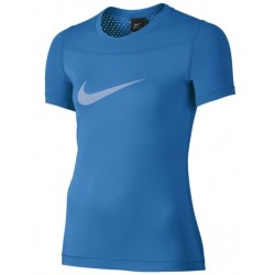 Blusa Nike GNP Niña