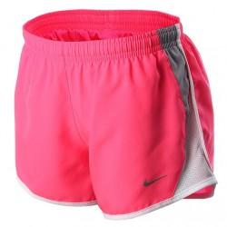 Short Nike 10K Runing Niña