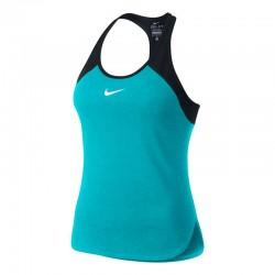 Blusa Nike Dama Summer Slam Tank