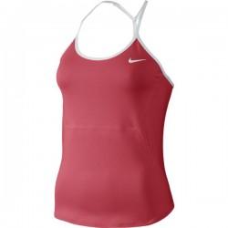 Blusa Nike Dama Sharapova Tank