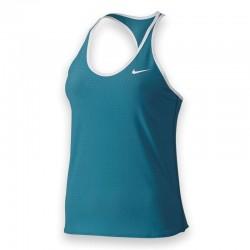 Blusa Nike Dama Slam Tank